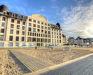 Bild 18 Aussenansicht - Ferienwohnung Trouville Palace, Deauville-Trouville