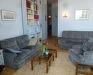 Bild 4 Innenansicht - Ferienwohnung Trouville Palace, Deauville-Trouville