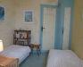 Bild 11 Innenansicht - Ferienwohnung Trouville Palace, Deauville-Trouville