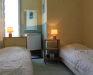 Bild 10 Innenansicht - Ferienwohnung Trouville Palace, Deauville-Trouville