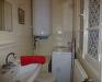 Bild 14 Innenansicht - Ferienwohnung Trouville Palace, Deauville-Trouville