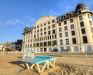 Bild 20 Aussenansicht - Ferienwohnung Trouville Palace, Deauville-Trouville
