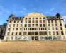 Bild 21 Aussenansicht - Ferienwohnung Trouville Palace, Deauville-Trouville