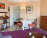 Bild 4 Innenansicht - Ferienwohnung Touques Rives, Deauville-Trouville