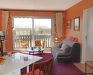 Bild 6 Innenansicht - Ferienwohnung Touques Rives, Deauville-Trouville