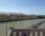 Bild 11 Innenansicht - Ferienwohnung Touques Rives, Deauville-Trouville
