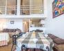 Foto 8 interior - Apartamento Sur le Quai, Deauville-Trouville