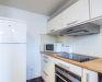 Foto 19 interior - Apartamento Sur le Quai, Deauville-Trouville
