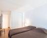 Foto 14 interior - Apartamento Sur le Quai, Deauville-Trouville
