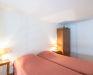 Foto 16 interior - Apartamento Sur le Quai, Deauville-Trouville
