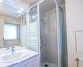 Foto 17 interior - Apartamento Sur le Quai, Deauville-Trouville