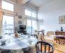 Foto 7 interior - Apartamento Sur le Quai, Deauville-Trouville