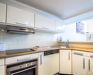 Foto 18 interior - Apartamento Sur le Quai, Deauville-Trouville