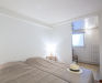 Foto 10 interior - Apartamento Sur le Quai, Deauville-Trouville