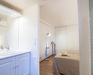 Foto 12 interior - Apartamento Sur le Quai, Deauville-Trouville