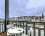 Foto 20 interior - Apartamento Sur le Quai, Deauville-Trouville