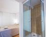 Foto 11 interior - Apartamento Sur le Quai, Deauville-Trouville