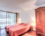 Foto 15 interior - Apartamento Sur le Quai, Deauville-Trouville