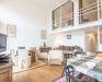 Foto 5 interior - Apartamento Sur le Quai, Deauville-Trouville