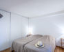 Foto 9 interior - Apartamento Sur le Quai, Deauville-Trouville