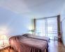 Foto 13 interior - Apartamento Sur le Quai, Deauville-Trouville