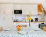 Foto 4 interieur - Appartement Le Fairway, Deauville-Trouville