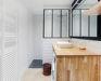 Foto 10 interieur - Appartement Le Fairway, Deauville-Trouville