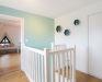 Foto 9 interieur - Appartement Le Fairway, Deauville-Trouville