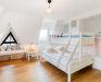 Foto 8 interieur - Appartement Le Fairway, Deauville-Trouville
