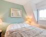 Foto 5 interieur - Appartement Le Fairway, Deauville-Trouville