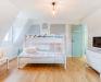 Foto 7 interieur - Appartement Le Fairway, Deauville-Trouville