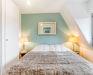 Foto 6 interieur - Appartement Le Fairway, Deauville-Trouville
