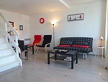 Deauville-Trouville - Apartment Les Marinas