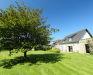 Bild 24 Aussenansicht - Ferienhaus Le Pressoir, Deauville-Trouville