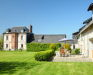 Bild 28 Aussenansicht - Ferienhaus Le Pressoir, Deauville-Trouville