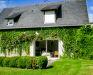 Bild 19 Aussenansicht - Ferienhaus Le Pressoir, Deauville-Trouville
