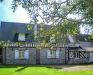 Bild 25 Aussenansicht - Ferienhaus Le Pressoir, Deauville-Trouville