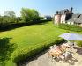 Bild 30 Aussenansicht - Ferienhaus Le Pressoir, Deauville-Trouville