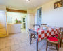 Foto 15 interior - Casa de vacaciones Le Pressoir, Deauville-Trouville
