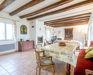 Foto 6 interior - Casa de vacaciones Le Pressoir, Deauville-Trouville