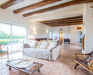Foto 4 interior - Casa de vacaciones Le Pressoir, Deauville-Trouville