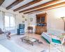 Foto 3 interieur - Vakantiehuis Le Pressoir, Deauville-Trouville