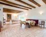Foto 7 interieur - Vakantiehuis Le Pressoir, Deauville-Trouville