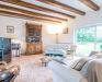 Foto 2 interieur - Vakantiehuis Le Pressoir, Deauville-Trouville