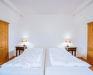 Foto 11 interieur - Vakantiehuis Le Pressoir, Deauville-Trouville