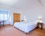 Foto 10 interieur - Vakantiehuis Le Pressoir, Deauville-Trouville