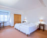 Foto 10 interior - Casa de vacaciones Le Pressoir, Deauville-Trouville