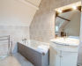 Foto 12 interior - Casa de vacaciones Le Pressoir, Deauville-Trouville