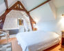 Foto 8 interieur - Vakantiehuis Le Pressoir, Deauville-Trouville