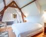 Foto 8 interior - Casa de vacaciones Le Pressoir, Deauville-Trouville